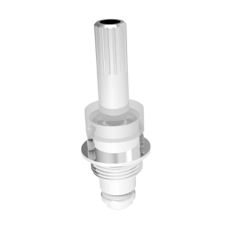 GT1/Hawk Clearomizer Replaceable Coils (Pack of 3)